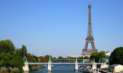 La Ville de Paris s'adapte pour un tourisme plus accessible