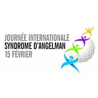 15 février 2015 : Journée internationale du Syndrome d'Angelman