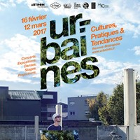 Un festival qui rend accessible la culture urbaine aux sourds