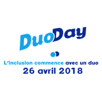 DuoDay : formez un duo pour favoriser l'inclusion