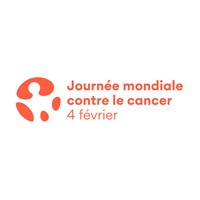 Journée mondiale contre le cancer 2020