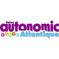 8 et 9 mars 2018 : Salon Autonomic Atlantique