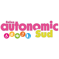 26 et 27 mars 2015 : Salon Autonomic Sud