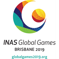 L'Australie accueille les Global Games INAS 2019