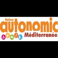 27 et 28 novembre 2014 salon autonomic m diterran e for Salon autonomic
