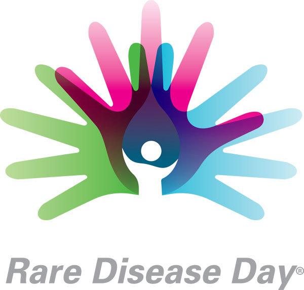 Rencontres eurobiomed des maladies rares